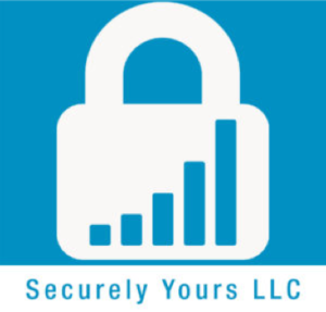 Securely Yours